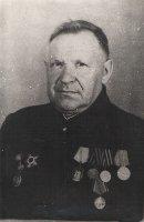 П.М.Курских, 70-е г.г.